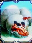 ドラゴンズエッグ.JPG