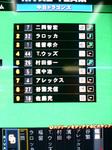第1試合相手スターティングメンバー.jpg