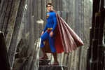 SUPER MAN.jpg