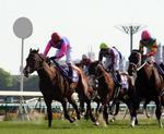 2007天皇賞春.jpg