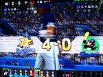 59試合目村田追加点.JPG