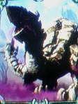 ハードロックドラゴン.JPG