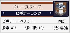 プロ野球チームを作ろうONLINE 08.jpg