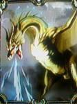 ライトニングドラゴン.JPG