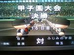 栄冠ナイン02.JPG