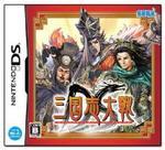 三国志大戦DS.jpg