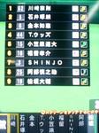 第5試合相手スターティングメンバー.jpg